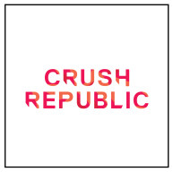 1crush.png